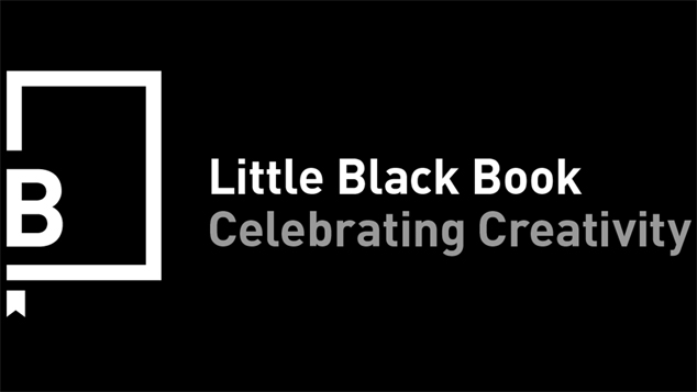 Our two years of Post, by Little Black book online.